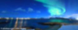 norwegen_polarlichter_S.jpg