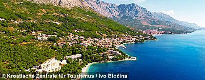 brela_kroatien_S.jpg