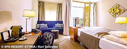 Neues_Zimmer_S(1).jpg