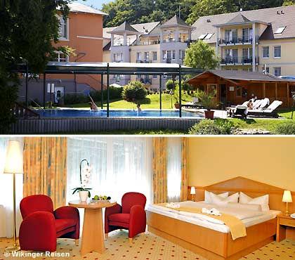 KR_Hotel_Usedom_S.jpg