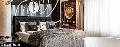 block_hotel_and_living_deluxe_zimmer_S.jpg