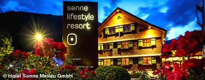 Hotel_Sonne_Ansicht_nachts_S.jpg