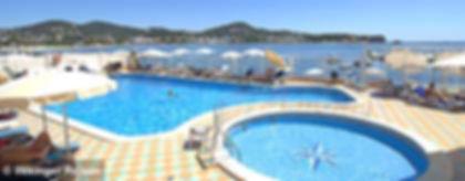 hotelpool_argos_S.jpg