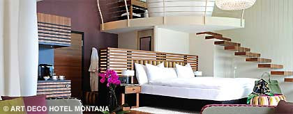 Hotel_Montana_Suite_S.jpg