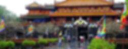 kaiserpalast_hue_S.jpg