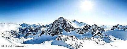 skigebiet_taurerwirt_S.jpg