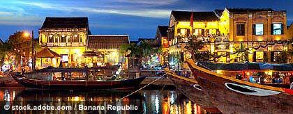 hoi_an_vietnam_S.jpg