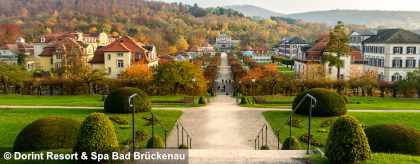 dorint_bad_brueckenau_luxushotel_im_park