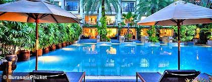 hotelpool_phuket_S.jpg