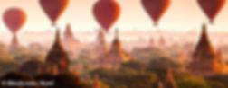 myanmar_ballon_S.jpg