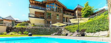 wildkogel_resorts_outdoor_pool_oC_S.jpg