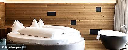hotel_traube_post_zimmer_S.jpg
