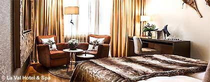 laval_hotel_zimmer_S.jpg