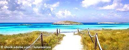 Formentera_Strand_S(1).jpg