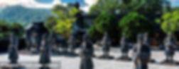 hue_mausoleum_S.jpg
