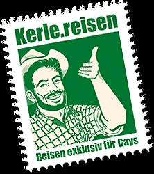 KR_Logo_web_mS_home_allgemein.png