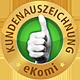 EKOMI_kundenbewertung.png