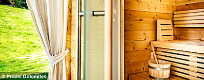 pradel-dolomites-sauna_S.jpg