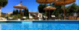 pool_guapo_mallorca_S.jpg