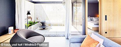 haus_und_hof_appartement_S.jpg