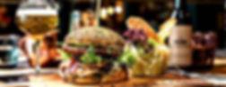 restaurant_burger_S.jpg