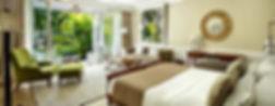 garden_suite_S.jpg