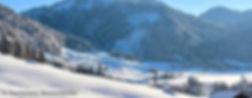 Balderschwang_Winter_S.jpg