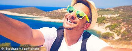 gayurlaub_selfie_kueste_S(1).jpg