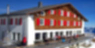 Berghaus-Winter--S.jpg