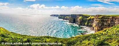 Gayreise_Irland_S.jpg