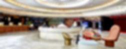 25hours_koeln_lobby_S.jpg