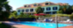gay_hotel_madeira_klein.jpg