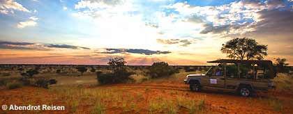 Kalahari-Anib-Lodge.jpg