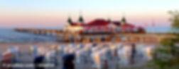 KR_Usedom_Strandkoerbe_S.jpg