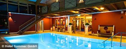 hotel_sommer_pool_S.jpg