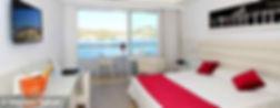 hotelzimmer_agos_S.jpg