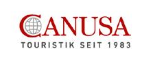 CANUSA_Logo_ohne_Claim_220x91.png