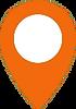 KR_Marker_orange.png
