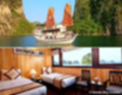 garden_bay_cruises_S.jpg