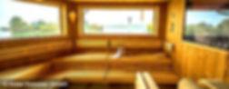 hotel_sommer_sauna_S.jpg
