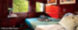 pullman_doppelzimmer_S.jpg
