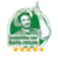 empfohlen_von_Kerlereisen_standard_200px