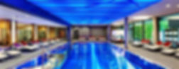 schwimmbad_ritzenhof_S.jpg
