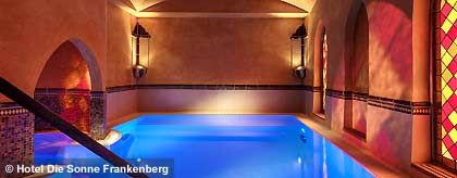Hotel_Sonne_Pool_S.jpg