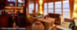 lounge_S.jpg