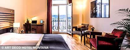 Hotel_Montana_Zimmer_Seeblick_S.jpg