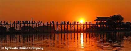MDL-U-Bein-Sunset_S.jpg