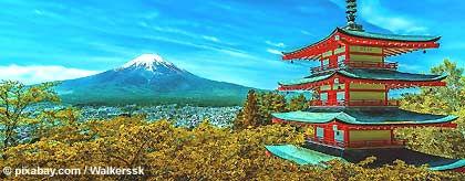KR_Japan_Fuji_Tempel_S.jpg