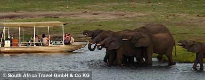 elefanten_bootstour_S.jpg