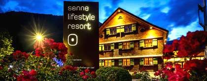 Hotel_Sonne_Ansicht_nachts_oC_S.jpg